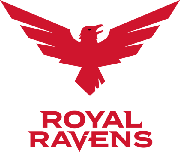 London Royal Ravens